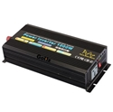 1000 Watt Pure Sine Wave Inverter